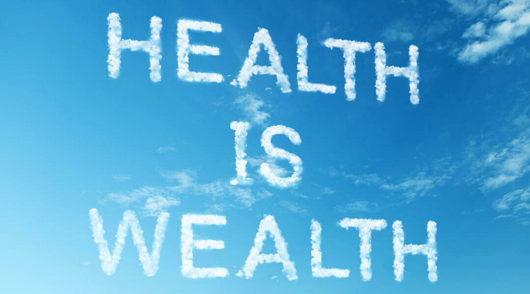 Health Conference Call – Conversation From Call #10